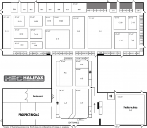 MOPO 2021_Floor Plan