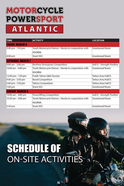 MOPO-Schedule-2x3