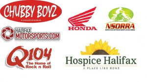 MOPO - Sponsors
