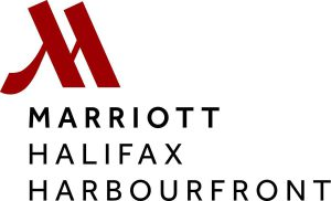 MarriottHalifaxHarbourfrontLogo