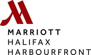 MarriottHalifaxHarbourfrontLogo