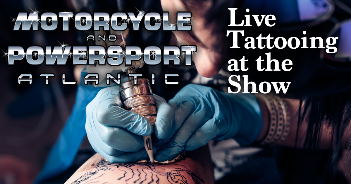 MOPO Tattoo Graphic