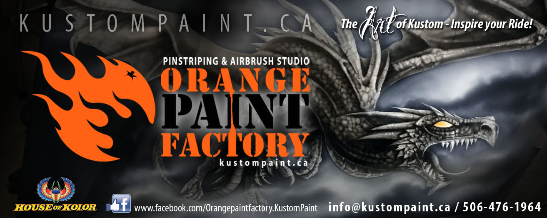 orangepaint
